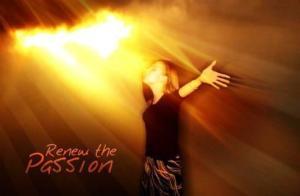 renewthepassionbm0