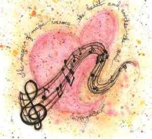 heart_music