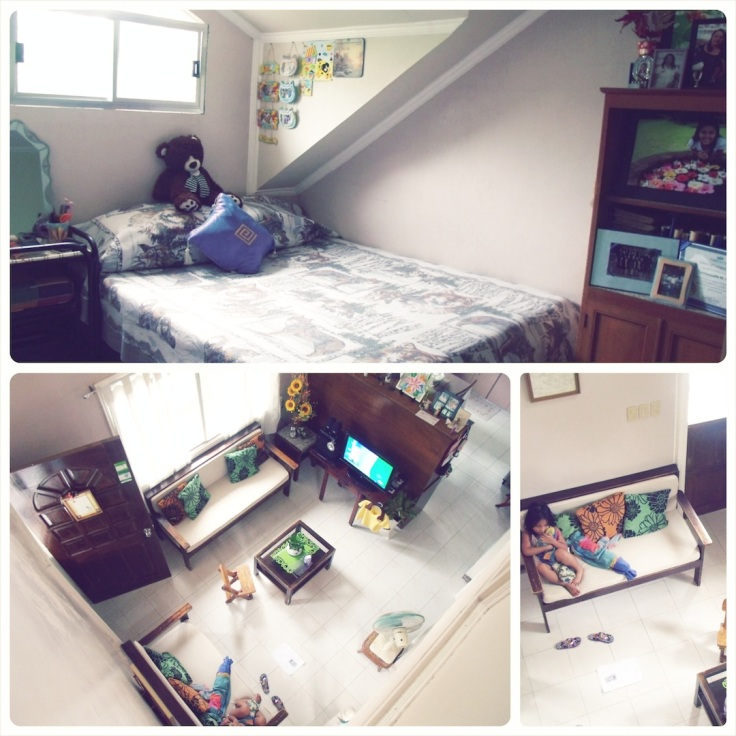Home_Fotor